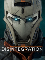 Alle Infos zu Disintegration (XboxOne,PlayStation4,PC)