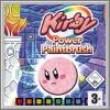 Alle Infos zu Kirby: Power Paintbrush (NDS)