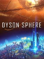 Alle Infos zu Dyson Sphere Program (PC)