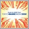 Tokyo Game Show 2008 für Allgemein