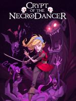 Alle Infos zu Crypt of the NecroDancer (XboxOne)