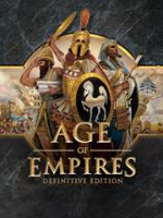 Alle Infos zu Age of Empires: Definitive Edition (PC)