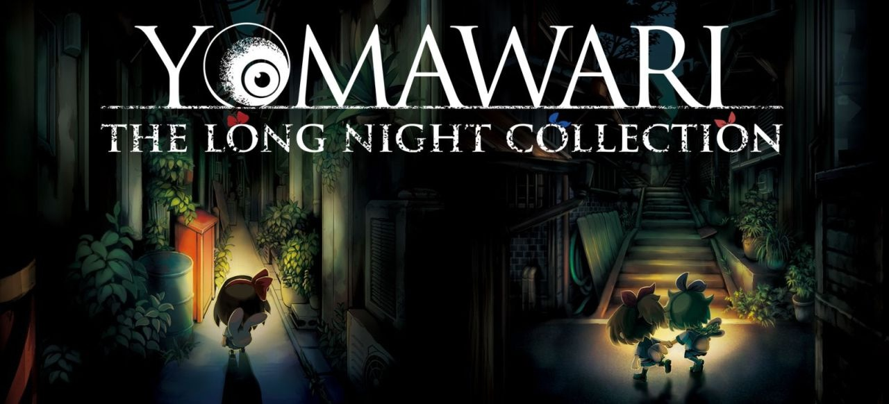 Yomawari: The Long Night Collection (Action-Adventure) von NIS America / flashpoint