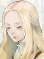 Alle Infos zu Celestian Tales: Old North (Mac,PC)