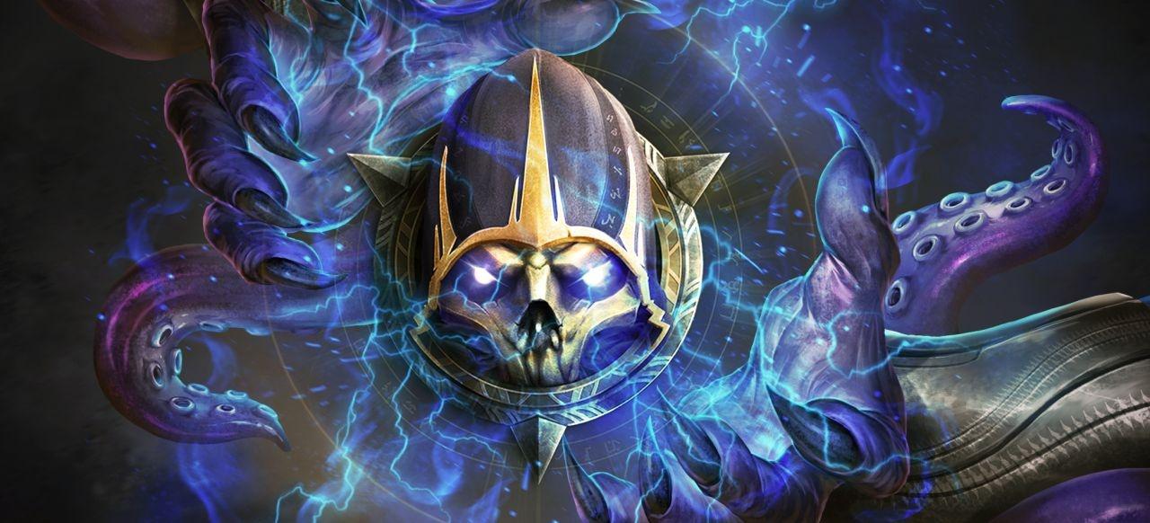 Phageborn (Taktik & Strategie) von Games Revolted