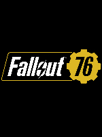 Alle Infos zu Fallout 76 (PC,PlayStation4,PlayStation4Pro,XboxOne,XboxOneX)