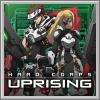 Alle Infos zu Hard Corps: Uprising (360,PlayStation3)