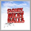 Alle Infos zu Cloudy with a Chance of Meatballs (360,NDS,PC,PlayStation3,PSP,Wii)