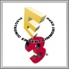 E3 2006 für NDS