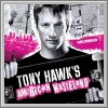 Alle Infos zu Tony Hawk's American Wasteland (360,GameCube,PC,PlayStation2,XBox)