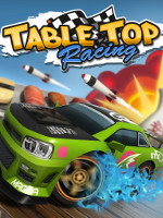 Alle Infos zu Table Top Racing (Android,iPad,iPhone,PS_Vita)
