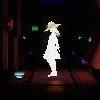 Alle Infos zu The Starship Damrey (3DS)