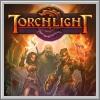 Alle Infos zu Torchlight (360,PC)