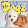 Alle Infos zu Dogz (GBA,NDS,Wii)