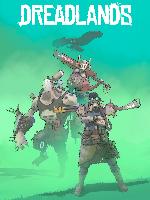Alle Infos zu Dreadlands (PC)