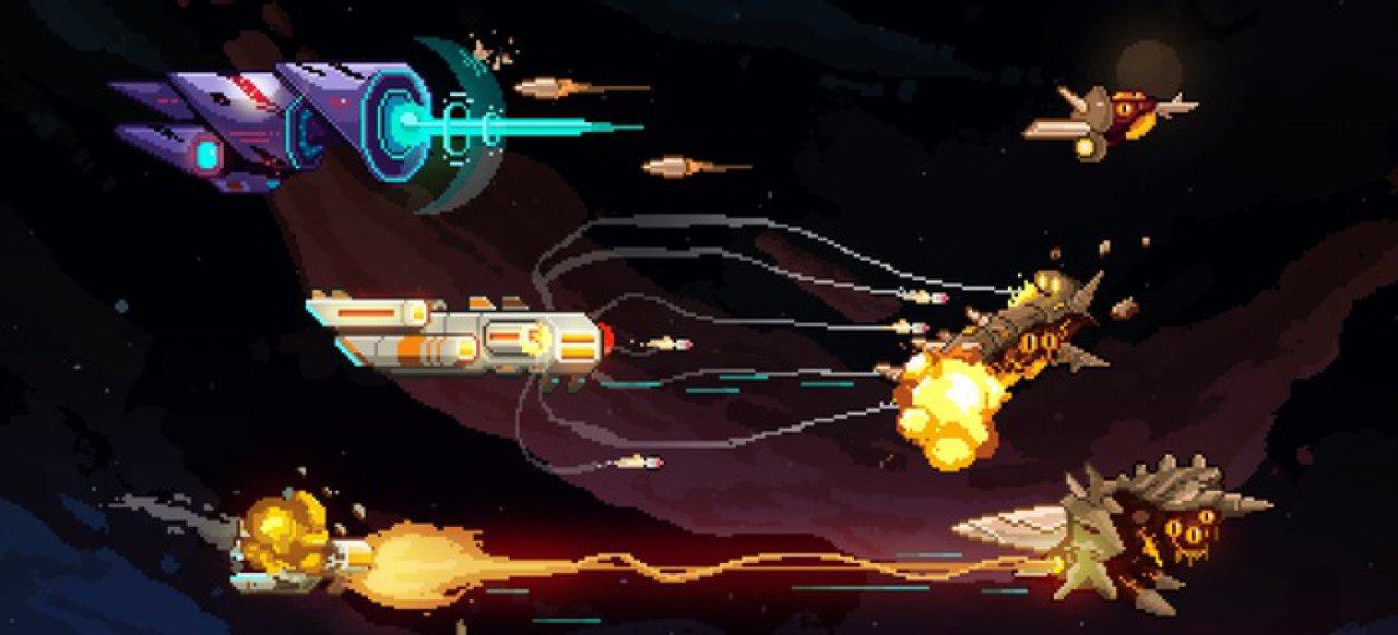 Halcyon 6: Starbase Commander (Taktik & Strategie) von