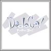 Alle Infos zu DodoGo! (NDS)