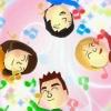 Alle Infos zu Wii Party U (Wii_U)