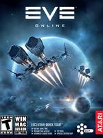 Alle Infos zu EVE Online (Mac,PC)