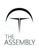 Alle Infos zu The Assembly (VirtualReality)