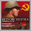Alle Infos zu Red Orchestra: Ostfront 41-45 (PC)