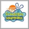Alle Infos zu SpongeBob Schwammkopf: Film ab! (GameCube,GBA,PC,PlayStation2,XBox)