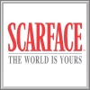 Alle Infos zu Scarface: The World is Yours (PC,PlayStation2,Wii,XBox)