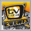 Alle Infos zu TV Total Events (Wii)