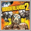 Erfolge zu Borderlands 2
