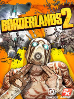 Alle Infos zu Borderlands 2 (PS_Vita)