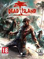 Alle Infos zu Dead Island (360,PC,PlayStation3,PlayStation4,XboxOne)