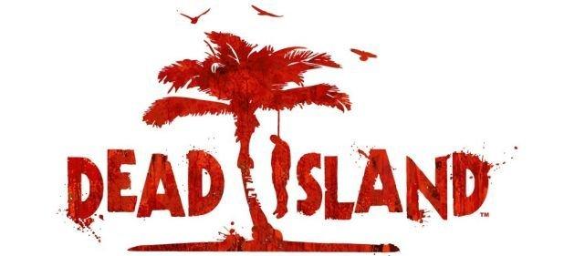 Dead Island (Rollenspiel) von Deep Silver