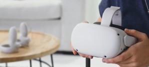 VR-Headset ab Oktober für 349 Euro; aber nicht in Deutschland *Update*