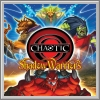 Alle Infos zu Chaotic: Shadow Warriors (360,NDS,PlayStation3,Wii)