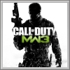 Alle Infos zu Call of Duty: Modern Warfare 3 (360,NDS,PC,PlayStation3,Wii)