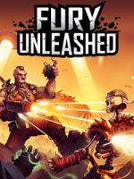 Alle Infos zu Fury Unleashed (PC,PlayStation4,Switch,XboxOne)