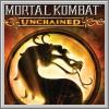 Alle Infos zu Mortal Kombat: Unchained (PSP)