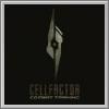Alle Infos zu CellFactor: Revolution (360,PC)