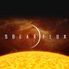 Alle Infos zu Solar Flux (iPad,iPhone)