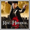 Alle Infos zu Rise to Honour (PlayStation2)