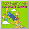 Alle Infos zu The Simpsons Arcade Game (360,PlayStation3)