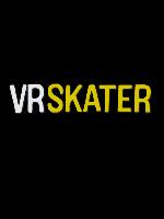 Alle Infos zu VR Skater (HTCVive,OculusQuest,OculusRift,PlayStationVR,ValveIndex,VirtualReality)