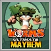 Alle Infos zu Worms: Ultimate Mayhem (360,PC,PlayStation3)