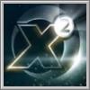 Alle Infos zu X² - Die Bedrohung (PC)