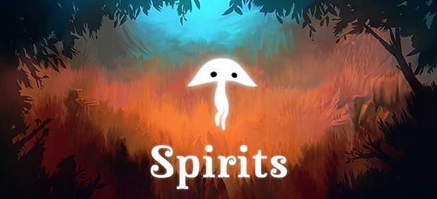 Spirits (Logik & Kreativität) von