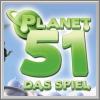 Alle Infos zu Planet 51 - Das Spiel (360,NDS,PlayStation3,Wii)