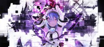 Death end re;Quest: Erscheint am 22. Februar für PlayStation 4