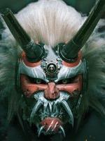 Alle Infos zu Blind Fate: Edo no Yami (PC,PlayStation4,PlayStation5,Switch,XboxOne,XboxSeriesX)