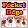 Alle Infos zu Pocket Dogs (GBA)