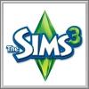 Komplettlösungen zu Die Sims 3
